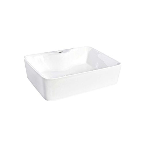 Amber 480mm Countertop Basins